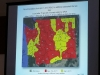 water drought panel (12)